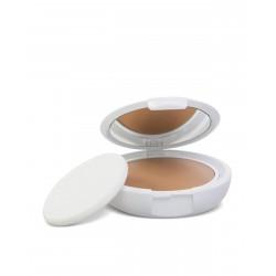 RILASTIL Coverlab Natural Maquillaje Piel Seca 10G