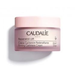 CAUDALIE Resveratrol LIFT Crema Cachemir Redensificante Día 50ml