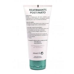 TROFOLASTIN Reafirmante Post-Parto Crema 200ml