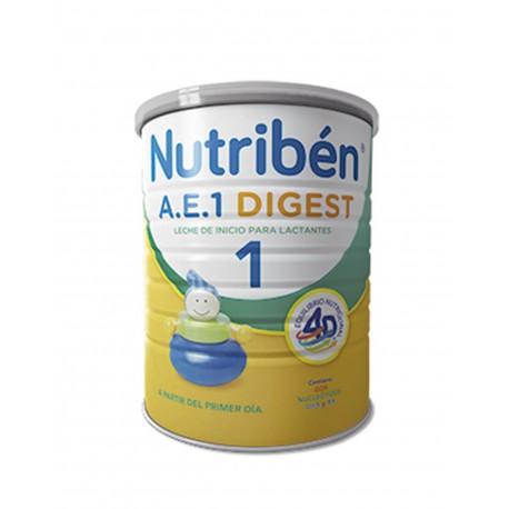NUTRIBÉN AE 1 Digest 800G