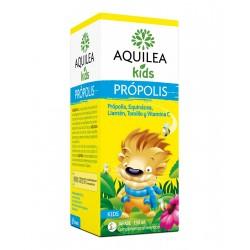 AQUILEA Kids Própolis 150ml