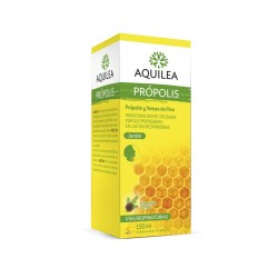 AQUILEA Própolis Jarabe 150ml