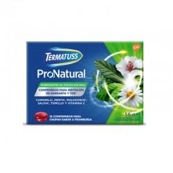 TERMATUSS ProNatural...