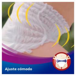 DODOT Pañales Activity Pants IMG 3