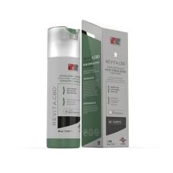 REVITA CBD Acondicionador Anticaída Estimulante del Cabello 205ml