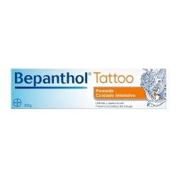 BEPANTHOL Tattoo 30gr