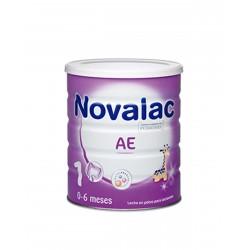 NOVALAC AE 800G
