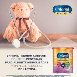 Enfamil Premium Confort 800gr