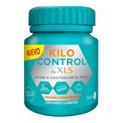 XLS Kilo Control x30 Comprimidos