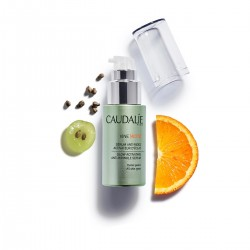 CAUDALIE VineActiv Sérum Antiarrugas Resplandor 30ml
