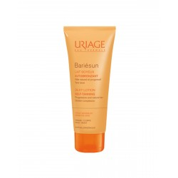 URIAGE Bariesun Autobronceador Gel Doree 100 ML