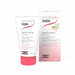 ISDIN Woman Reafirmante 150ml