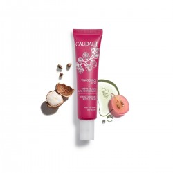CAUDALIE Vinosource Riche Crema Terciopelo Ultranutritiva 40ml