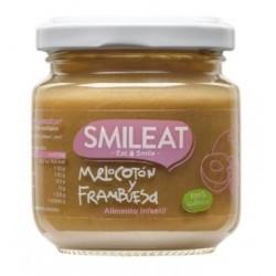 SMILEAT Potito Ecológico...