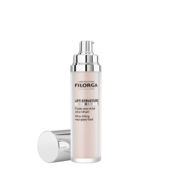 FILORGA Lift-Structure Radiance Fluido Rosado Ultralifting 50ml