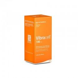 VITAE Vibracell Multivitamínico 100ml