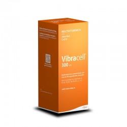 VITAE Vibracell Multivitamínico 300ml
