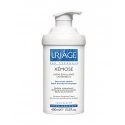 URIAGE Xemose Crema 400ML