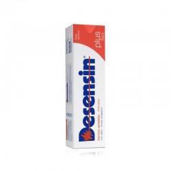 DESENSIN Plus Flúor Pasta Dentífrica 125ml