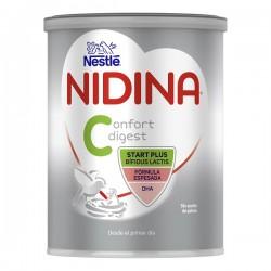 NIDINA Confort Digest 800g