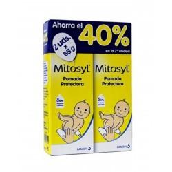 MITOSYL Pomada Protectora 65G