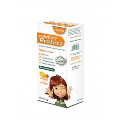 NEOSITRÍN Protect Spray Acondicionador 250ML