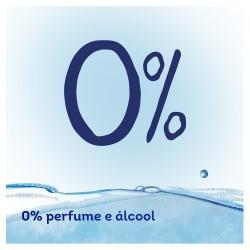 DODOT Aqua Pure 144 Toallitas