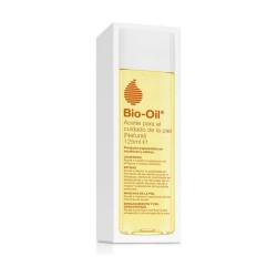 BIO-OIL Aceite Natural 125ml