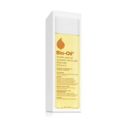 BIO-OIL Aceite Natural 200ml
