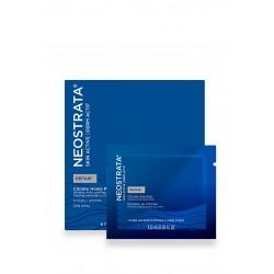 NEOSTRATA Skin Active Repair Citriate Home Peeling System 6 Discos