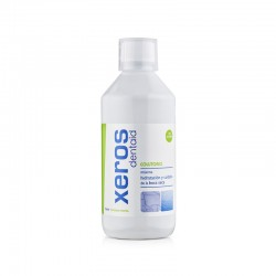 XEROS Dentaid Colutorio 500ml