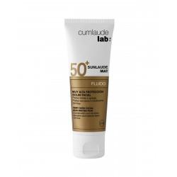 SUNLAUDE SPF50+ Mat 50ML