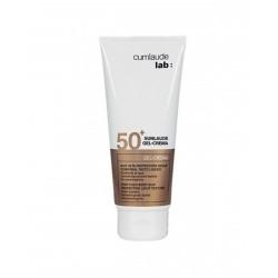 SUNLAUDE SPF50+ Gel Crema Corporal 200ML