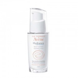 AVENE Hydrance Optimale Serum Intensivo Rehidratante 30ml