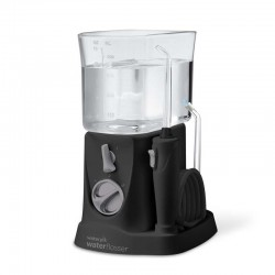 WATERPIK Irrigador Bucal Traveler WP 300 - Negro