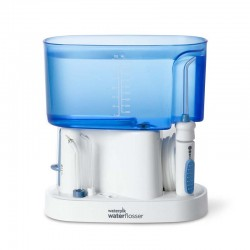 WATERPIK Irrigador Bucal Clásico WP 70 - Blanco