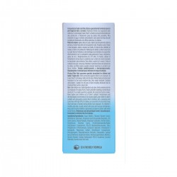 ISDIN Fotoprotector Fusion Fluid Mineral Baby Pediatrics SPF 50+ 50ml
