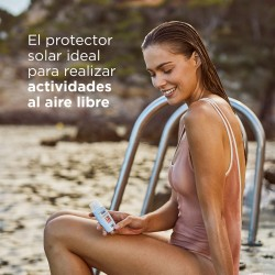 ISDIN Fotoprotector Fusion Water SPF 50+ 50ml