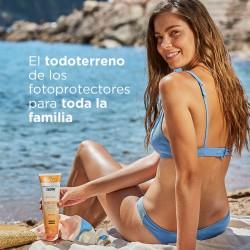 ISDIN Fotoprotector Gel Cream SPF 50+ 250ml