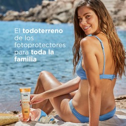 ISDIN Fotoprotector Gel Cream SPF 30 250ml