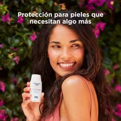 ISDIN Fotoprotector Foto Ultra 100 Spot Prevent Fusion Fluid SPF 100+ 50ml