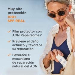 ISDIN Eryfotona AK-NMSC Fluid SPF 100+ 50ml