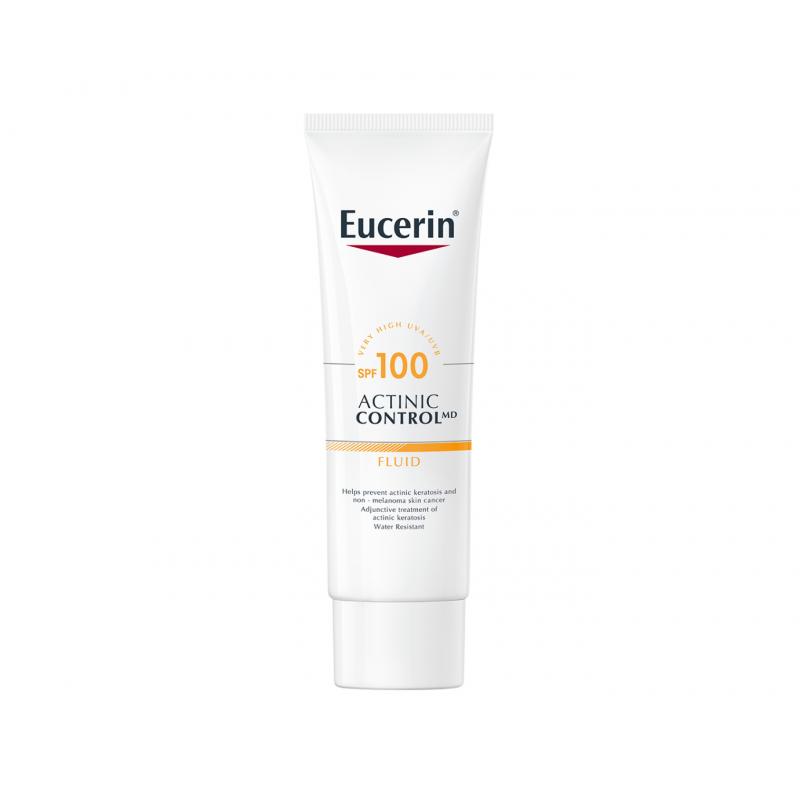 EUCERIN Actinic Control MD Fluido SPF 100 80ml