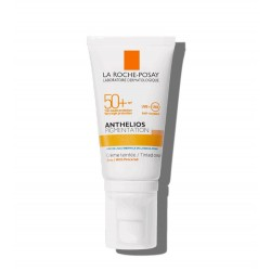 ANTHELIOS Pigmentation Crema con Color SPF 50+ 50ml