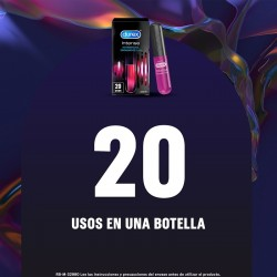 DUREX Intense Orgasmic Gel Estimulante 10ml