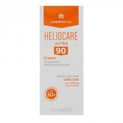 HELIOCARE Ultra 90 Crema SPF50+ (50ml)