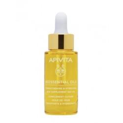 APIVITA Beessential Oils Aceite de Día 15ml