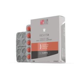 REVITA Comprimidos Anticaída 30 comprimidos