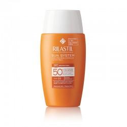 RILASTIL SUN SYSTEM 50+ Baby Comfort 50ml