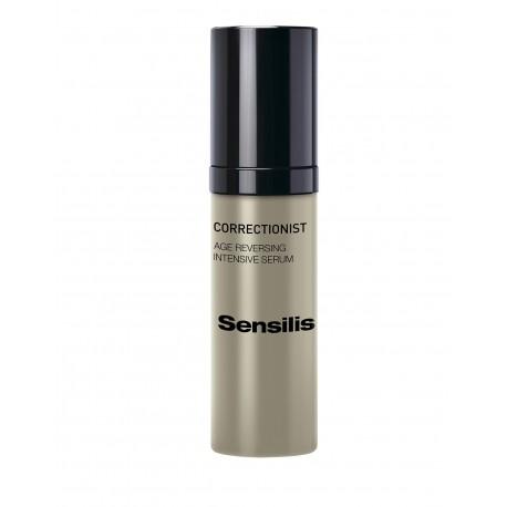 SENSILIS Correctionist Serum Antiarrugas 30ML